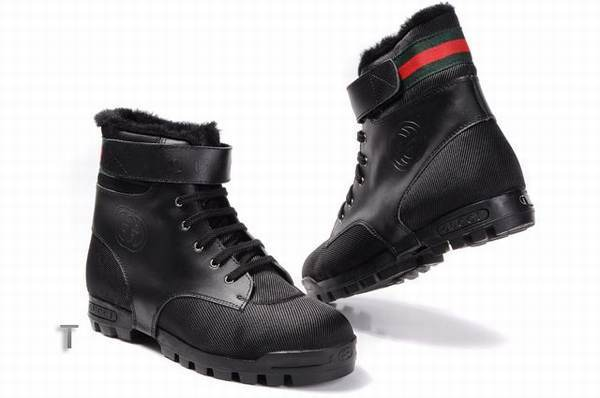 2014 Remise De Style chaussure gucci,bonnet gucci homme 2011,basket gucci  dior soldes,bonnet gucci nouveaute6 a153b5d8005